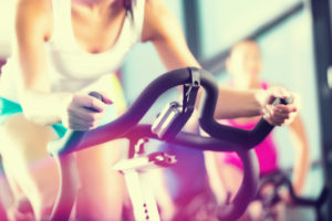 summer fitness smart tips